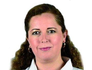 Resultado de imagen para Rosa Maria Bartra Barriga