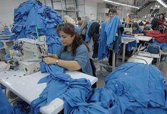 ¿Jornadas laborales flexibles en el Perú?, por César Puntriano