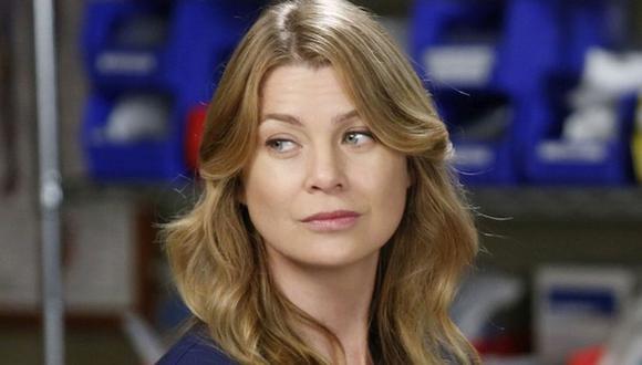 Krista Vernoff, la productora de Grey´s Anatomy ha salido ha hablar sobre los rumores que se han comenzado a dar sobre un tercer spin-off de la serie. (Foto: ABC)