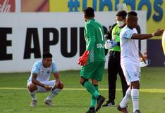 Llacuabamba y dos equipos más en el 2020: un análisis de los últimos descendidos en el torneo