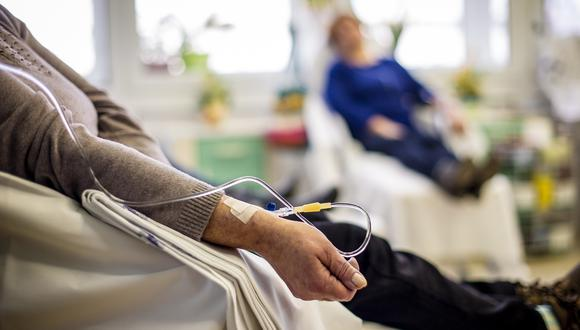 Los exámenes clínicos anuales son necesarios para detectarlos en etapa temprana. (Foto: Shutterstock)