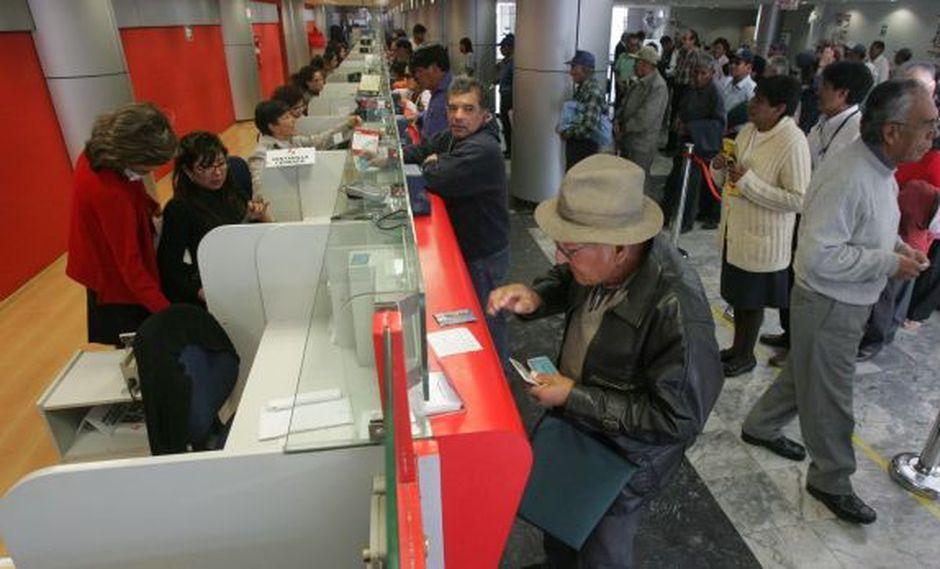 La rentabilidad de su fondo de pensiones, por Iván Alonso