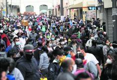 COVID-19 en Perú: todas las provincias continúan en nivel de alerta moderado hasta el 31 de octubre