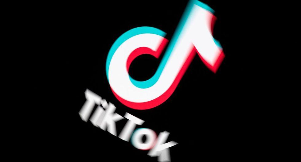 TikTok tiene millones de usuarios alrededor del planeta. (AFP)