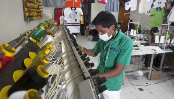 El MIT realizará estudio sobre productividad de mipymes latinas
