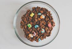 10 alimentos que debes evitar cada mañana [FOTOS]