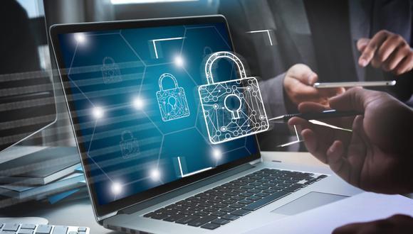 En tiempos, de coronavirus, los ciberdelincuentes han aprovechado la necesidad de información de los usuarios para realizar todo tipo de estafas en la red.