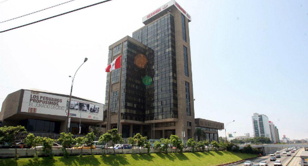 Petroperú también evalúa vender unidades en Talara por US$800 millones para ayudar a cerrar su brecha financiera. (Foto: Andina)