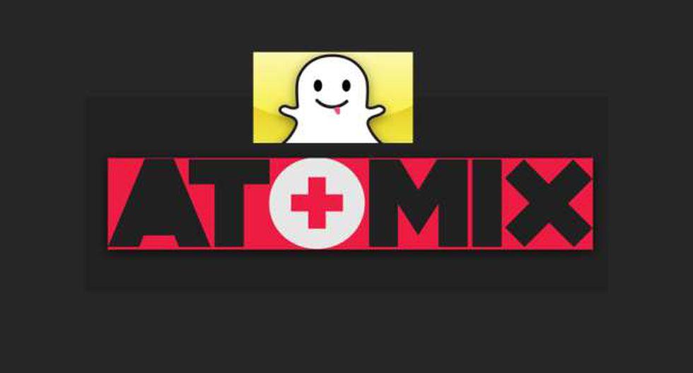 Snapchat: más páginas especializadas se unen a la aplicación