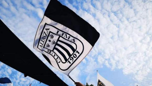 Alianza Lima espera ser protagonista en esta nueva temporada de la Liga 1 Betsson 2021   Foto: Club Alianza Lima