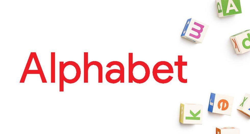 Por su parte, Alphabet, multinacional parte de Google, obtuvo el 83,3% de sus ingresos y ventas netas del año fiscal 2019 por publicidad.