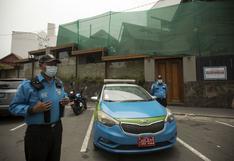 Controversia en Miraflores por la posible demolición de una conocida propiedad de casi 90 años