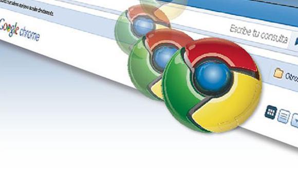 Cómo aprovechar Google Chrome al máximo [VIDEO]