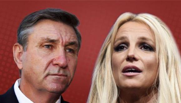 """Britney Spears expresó su deseo de que la tutela bajo la que se encuentra desde hace 13 años termine, pues considera que es """"abusiva"""". (Foto: Getty Images)"""