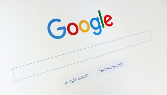 Google.com.ar dejó de funcionar el miércoles por la noche. (Imagen: Shutterstock)