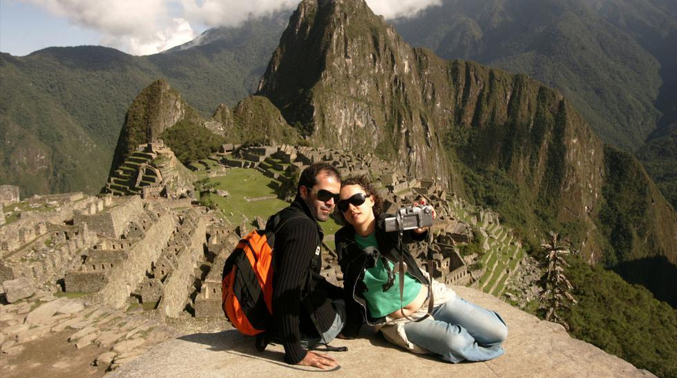 Perú: Cinco actividades perfectas para una pareja aventurera - 1