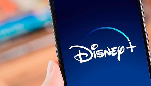 Con este truco podrás saber si tu celular es compatible con Disney Plus. (Foto: Disney Plus)