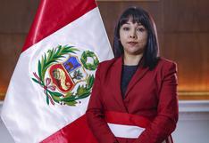 Gabinete en el limbo oficialista: las consecuencias del fraccionamiento en Perú Libre