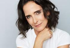 """Norma Martínez:""""Tengo una gran habilidad para burlarme de mí misma"""""""