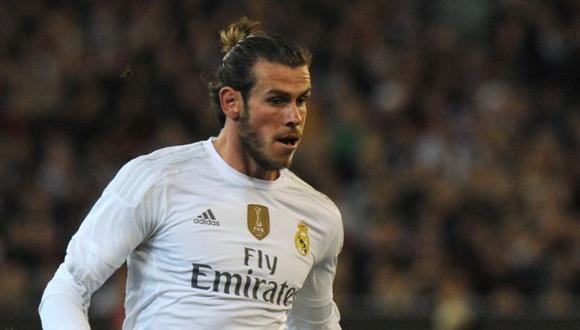Real Madrid venció 2-0 a Tottenham y jugará final de Audi Cup