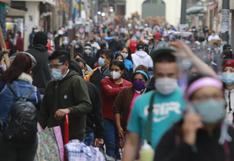 Clima en Lima hoy, domingo 17 de octubre: Senamhi pronostica una temperatura mínima de 14°C