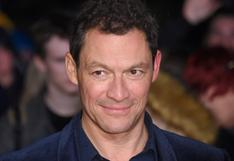 """The Crown"": Dominic West está en negociaciones para ser el príncipe Carlos"