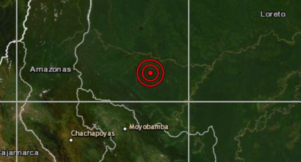 En casos de sismo, las autoridades del Indeci recomiendan actuar con calma y tener identificadas las zonas seguras dentro y fuera del hogar. (Foto: IGP)