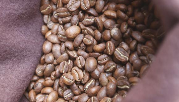 En agosto pasado, se inscribieron a la competencia 425 productores de café de 11 regiones del país. Solo 23 participantes llegaron a la etapa internacional. (Foto: USI)