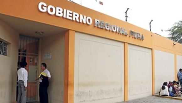 Piura: Detectan presunto perjuicio económico por S/.21 millones