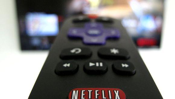 Netflix presentará novedades en su forma de transmitir contenido. (Foto: Reuters)