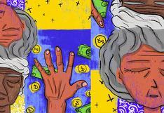 Pensión y presupuesto: ¿Es sostenible el pago de una pensión universal como plantea el presidente Castillo?