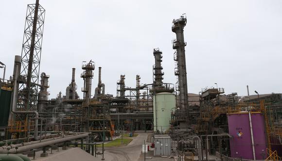 Las empresas que operan en la industria hidrocarburífera nacional pagaron US$ 71.9 millones por regalías solo en mayo de este año. (Foto: GEC)