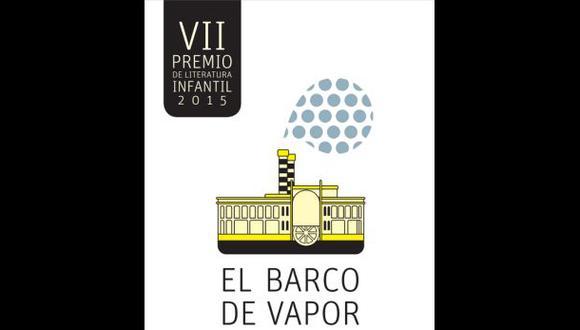 Premio Barco de Vapor: Este viernes 20 concluye la convocatoria