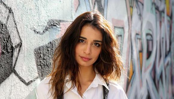 Beril Kayar es una actriz turca que nació el 10 noviembre de 1988 en Estambul (Turquía). (Foto: Getty Images)