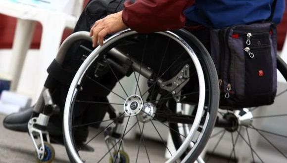 Así se ajustarán las empresas a trabajadores con discapacidad