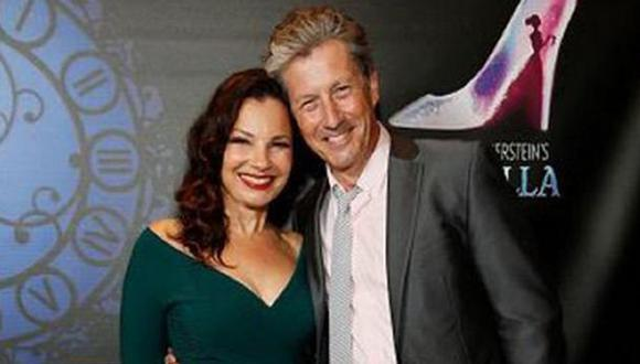 """Actores de """"La Nana"""" se rencontraron tras 16 años de la serie"""