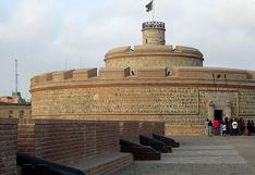 Ministerio de Cultura: ingreso a museos y sitios arqueológicos es gratis desde hoy con 50% de aforo