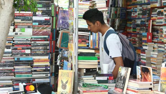 Acciones que comprometen el Estado y la promoción a la lectura a través de las bibliotecas públicas, en la nueva Ley del Libro. (GEC)