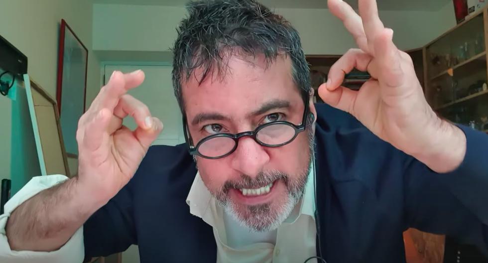 """""""Historias virales"""": el séptimo episodio de la comedia web peruana ya está disponible"""
