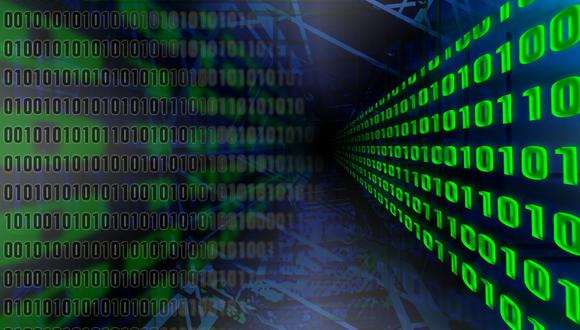 La bonanza de datos ya ha vuelto a varios superricos y se teme lo que implica que unos pocos tengan tanto poder sobre un recurso tan preciado. (Foto: Dominio Público)