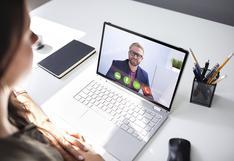Deloitte: ¿Cuáles son los puntos claves para alcanzar un empleo vía una entrevista virtual?