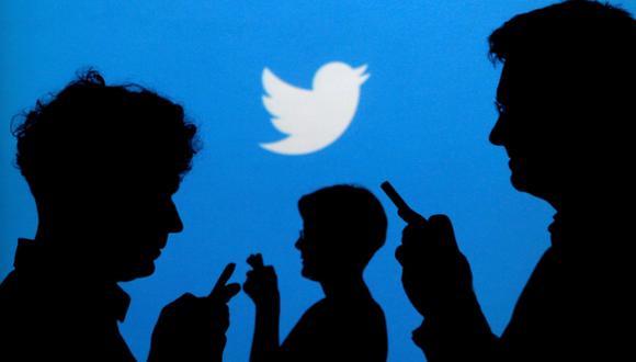 Desde que duplicaron el límite de caracteres por mensaje y concatenar los tuits en forma de hilos, Twitter ha reavivado el interés de muchos usuarios. (Foto: Reuters)