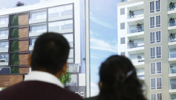 La inmovilización obligatoria ha dejado ver varios problemas en cuanto a lo que ofrecen las viviendas promedio hoy en día.