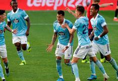 Partidos de hoy, lunes 27 de septiembre: programación TV para ver fútbol en vivo