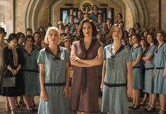 """""""Las chicas del cable"""" y otras series españolas que te pueden gustar"""