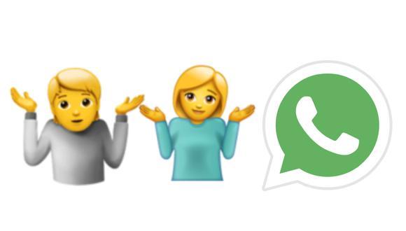El emoji tiene diferentes versiones dependiendo de la red social como: Facebook, Twitter, Instagram, etc. (Foto: Mag)