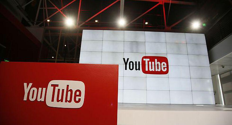 Publicidad en YouTube incrementa los beneficios de Google