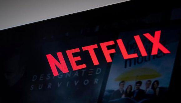 ¿Por qué Netflix cancelará las cuentas inactivas? (Foto: Netflix)