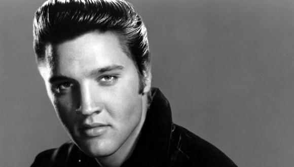 Elvis Presley cumpliría 80 años: datos sobre su vida