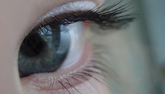 Japón: Aprueban primeros trasplantes de retina con células iPS